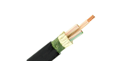 3 Cores Power Cable (XLPE Insulated)